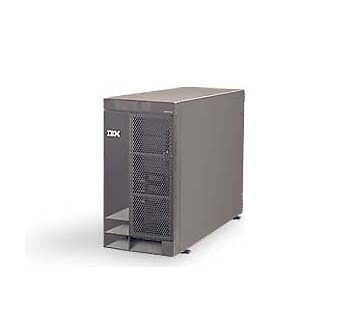 IBM eServer xSeries 236 Express Tower Server