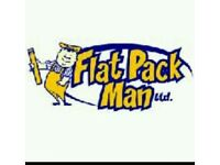 Mr flat pack