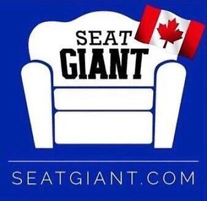 BLUE JAYS TICKETS FROM $6! All Games Available!!