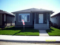 4423 74 st house for sale camrose