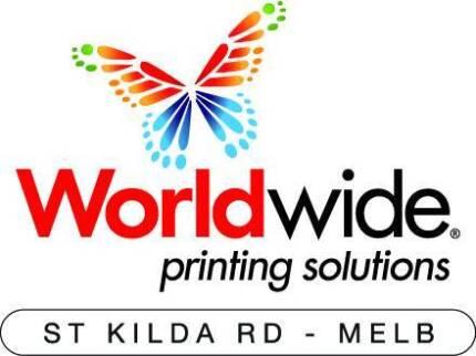 St Kilda Road Printing Business For Sale St Kilda Port Phillip Preview