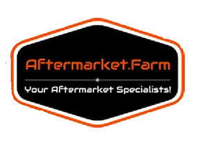 Aftermarket Parts Online to your door!