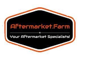 Aftermarket Parts Online to your door!
