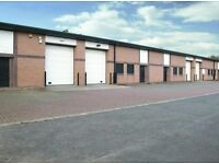 HADSTON Private Office Space to let, N65 – Serviced Flexible Terms | 5-75 people