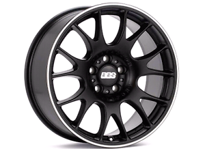 """18"""" BBS CH 5X112 Lansvale Liverpool Area Preview"""