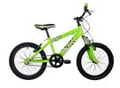 Kids BMX Bike Nitro 360