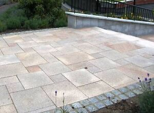 Total paving solutions Rivervale Belmont Area Preview