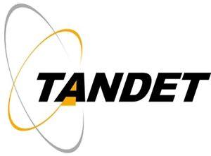 Tanker AZ Owner Operators Needed