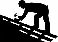 Experienced roofer required