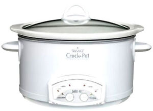 Slow cooker and pressure cooker Cambridge Kitchener Area image 1