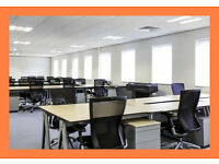 ( B37 - Birmingham Offices ) Rent Serviced Office Space in Birmingham