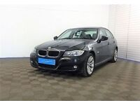 BMW 320D SE AUTO-Finance Available to Those on Benefits and Poor Credit Histories-