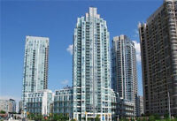 ***2 STOREY LOFTS CONDO APT - MISSISSAUGA - A MUST SEE! ****