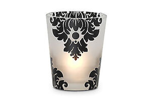 Partylite items for sale Kitchener / Waterloo Kitchener Area image 1