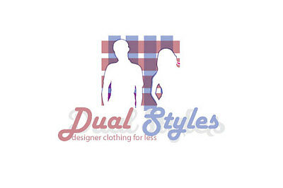Dual Styles