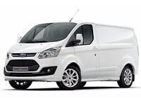 ********** Owner Multi Drop Van Drivers Required NOW, START IMMEDIATELY £800 Per/Week **********