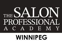Part Time  Educator Hairstyling & Esthetics  wanted