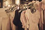 FashionSparkles