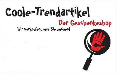 COOLE-TRENDARTIKEL
