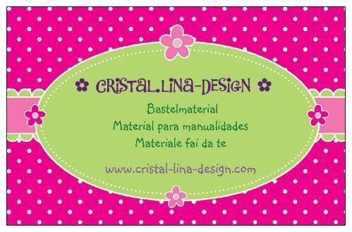 *Cristal.lina-design*