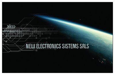 NEW-ELECRONICS-SYSTEM-SRLS
