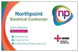 North Point Electrical LTD
