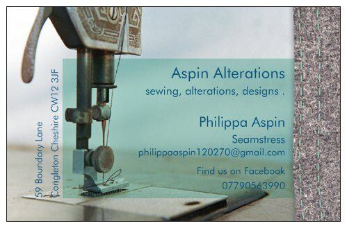 aspin.sewing essentials