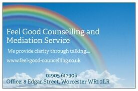Professional Family Mediation Service. Telephone us, 0800 612 4614? Free Telephone Appointment.