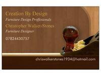 Furniture Designer