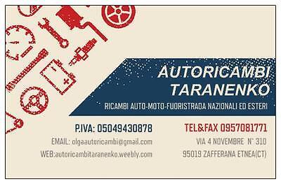 autoricambi2014