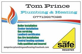 Combi boiler installation, gas engineer, plumbing, boilers, hive, radiators, gas fires, heating,