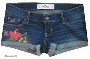 Hollister Shorts Size 3