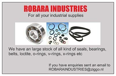 Robara Industries
