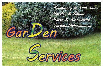 DS_GardenServices