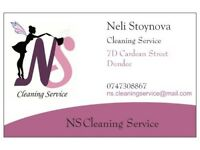 Commercial and Domestic Cleaning service - 07473308867,07465442922