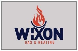 WIXON GAS & HEATING. Friendly & affordable Plumbing, Gas & Heating Engineer. CALL FOR FREE QUOTE
