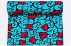 Ankara Fabric