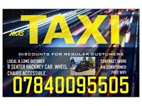 JOCK,S TAXI SERVICE IN AYR, AYRSHIRE, AIRPORTS.FERRYS,RAILWAY STATIONS,WEDDINGS ETC.