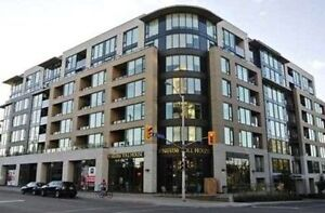 FURNISHED ONE BEDROOM CONDO WESTBORO