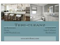 Cleaning Services local business