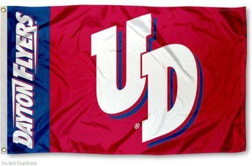 University Of Dayton Ebay
