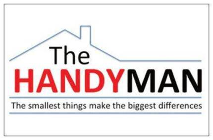 The Handy Man West Pymble Ku-ring-gai Area Preview