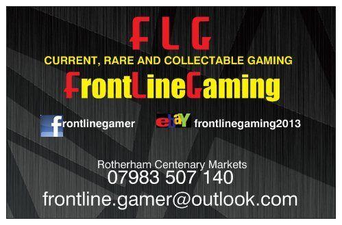 frontlinegaming2013
