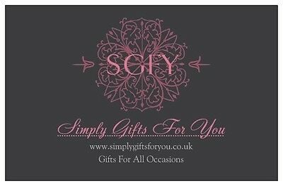 Simply Gifts For You