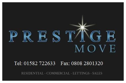 Urgently needed, 1, 2, 3 or 4 bedrooms properties in Luton