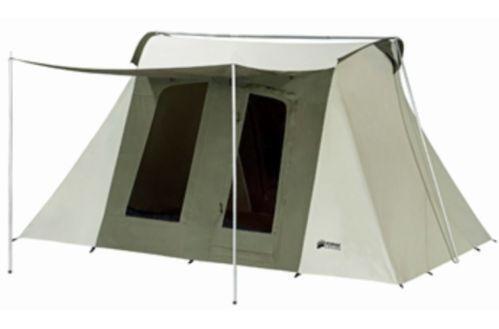 sc 1 st  eBay & Kodiak Tent | eBay
