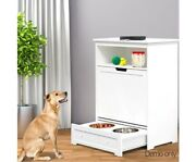 Looks Like Furniture - Keep Your Pet Feeding Area Neat and Tidy Perth Perth City Area Preview