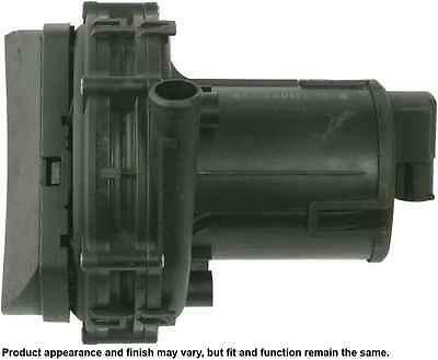 Secondary Air Injection Pump-Smog Air Pump Cardone Reman fits 01-03 BMW 325Ci