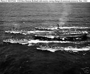 USS Bon Homme Richard