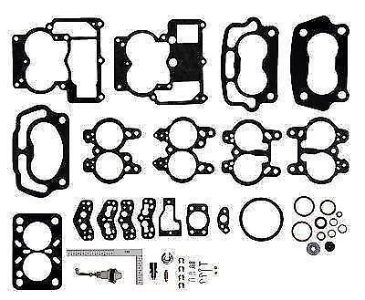 Rochester 2bbl Carburetor Pump besides 137032 additionally 4 Barrel Quadrajet Carburetor Vacuum Diagram likewise 137032 moreover 1075. on rochester mercruiser carburetor